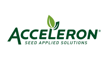 Acceleron? Seed Applied Solutions