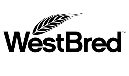 WestBred